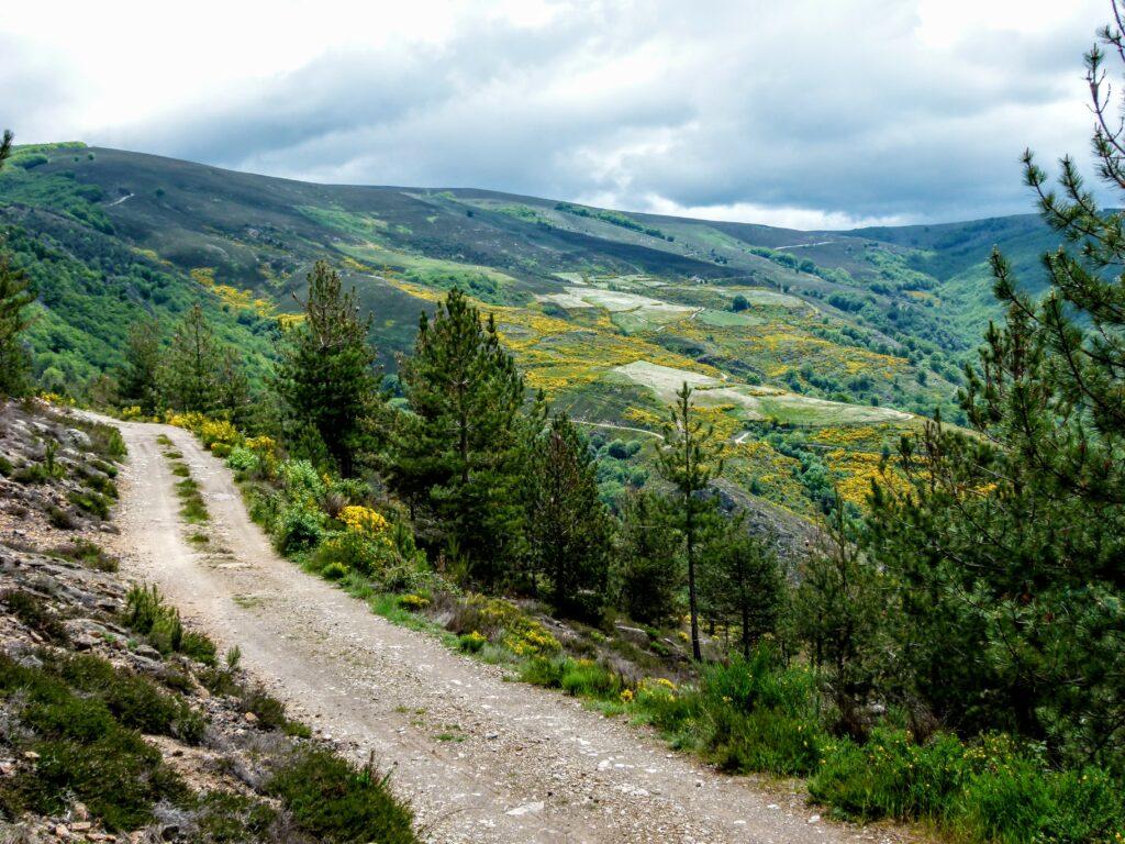 Créer votre trekking - méthodologie