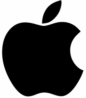 PC Apple Mac