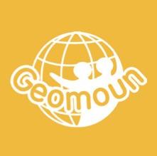 GEOMOUN aide les enfants d'Haïti